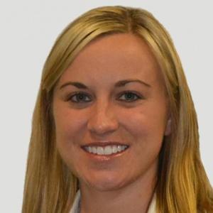 Emily Vyverberg