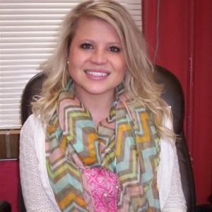 Emily Kuper