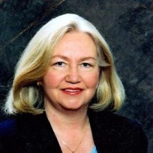 Kathy Kell