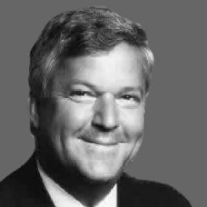 Dr. L.D. McMullen