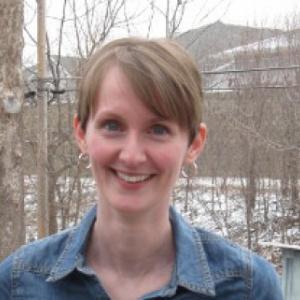 Meredith Scherb