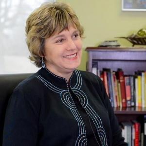 Paula Vincent