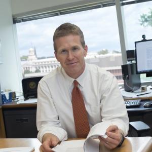 Todd Pettys