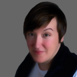 Sarah Kersevich