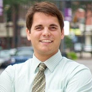 Shawn Cornally
